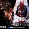 MMDC-15: AZRAEL (Batman: Arkham Knight) From Prime-1