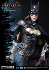 Arkham Knight Batgirl Statue From Prime-1