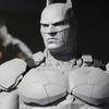 Prime 1 Arkham Knight Batman Statue Revealed