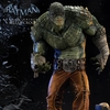 Batman: Arkham Origins Killer Croc Statue From Prime-1
