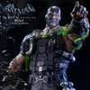 Official Batman: Arkham Origins Bane - Venom Version 1:3 Scale Statue Images