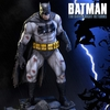 Prime-1 Dark Knight Returns Batman Statue
