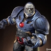 Justice League New 52 Darkseid Statue From Prime-1 Studio