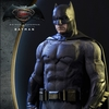 Prime-1 Batman v Superman: Dawn Of Justice Statues