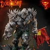 DC Comics Museum Masterline Doomsday Statue From Prime-1 Studio