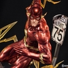 Justice League New 52 The Flash Statue From Prime 1 Studio
