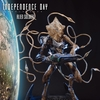 Independence Day: Resurgence Alien Soldier Statue