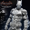 Batman: Arkham Knight Museum Masterline Batman Beyond Statue