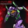 UDMEVA-01: EVA Test Type-01 Neon Genesis Evangelion Statue From Prime-1