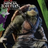Teenage Mutant Ninja Turtles Out Of The Shadows Leonardo Statue From Prime-1 Studio