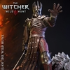 PMW3-02: Eredin (The Witcher 3: Wild Hunt) Statue From Prime-1