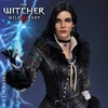 The Witcher 3: Wild Hunt PMW3-06: Yennefer of Vengerberg Statue From Prime-1