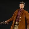 QMx Debuts First Firefly 1:6 Scale Articulated Figure at Dallas Comic Con