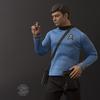 Star Trek TOS Dr. Leonard
