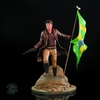 Firefly Malcolm Reynolds Master Series 1/6-Scale Statue