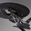 QMx Offers Props from Star Trek Into Darkness