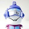 CiBoys: Robo Kindergarten