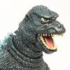 Godzilla 1985 Movie 7