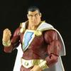 Mattel DC Universe SDCC Exclusive New 52 Shazam Figure Video Review & Images
