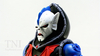 Masters of the Universe Classics SDCC 2014 Exclusive Hordak Figure Video Review & Images