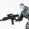 2014 TMNT Movie Foot Soldier Figure Video Review & Images