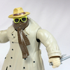 2014 TMNT Movie  Raph in Disguise  Figure Video Review & Images