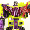 2015 SDCC Transformers: Generations Combiner Wars Devastator Special Edition Set Video Review & Images