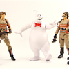2016 Ghostbusters Movie 6