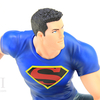 2016 SDCC Exclusive Clark Kent ArtFX+ Statue Video Review & Images