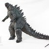 2014 Movie Godzilla 24