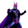 NES 8-Bit Style Batman Figure by NECA Toys Video Review & Images