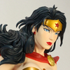 Wonder Woman ARTFX 1:6 Scale Statue Video Review & Images