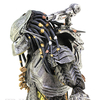 AVP Masked Scar Predator Figure From NECA Review & Images