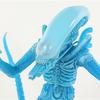 Aliens Series 11 Defiance, Warrior, & Joan Lambert 7