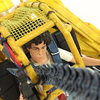 Aliens P-5000 Power Loader Deluxe Vehicle Video Review & Images