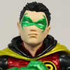 Kotobukiya DC Comics ArtFX Damian Wayne Robin Statue Video Review & Images