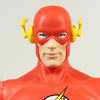 DC Comics The Flash ARTFX Statue Video Review & Images