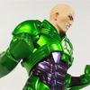Lex Luthor ArtFX+ 1:10 Scale DC Comics Statue