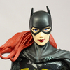 New 52 Batgirl ArtFX Statue Video Review & Images