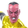 DC Comics ArtFX+ 1:10 Scale Sinestro Statue Video Review & Images
