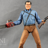 Ash Vs. Evil Dead Ash Williams 7