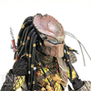 AVP Temple Guard Predator Figure From NECA Review & Images