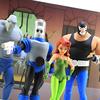 Batman: The Animated Series 6