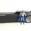 DC Collectibles BTAS 6