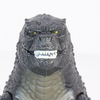 Godzilla 2014 Tail Strike Movie Toy Video Review & Images