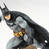 Batman Arkham City ArtFX+ 1:10 Scale Video Game Statue Video Review & Images