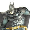 1:10 Batman: Arkham Knight ArtFX+ Batman Statue Video Review & Images
