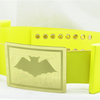 Mattel Batman Classic TV Series Bat Utility Belt Replica Video Review & Images