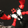 Playmates Toys Ben-10 Four Arms, Heatblast, and Omnitrix Video Review & Image Gallery