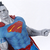DC Comics Forever Evil Bizarro ArtFX+ Statue Video Review & Images